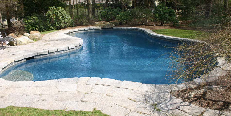 Expert Swimming Pool Remodeling Servicing Greater New England New Hampshire Ma Mn Vermont