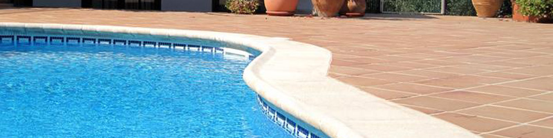 Residential pool repair renovation and maintenance for Affordable pools ma