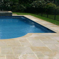Expert Swimming Pool Remodeling Greater New England New Hampshire Ma Mn Vermont Conn