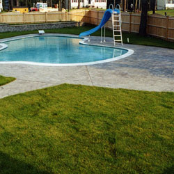 Swimming Pool Construction New Hampshire And Massacusetts Affordable Pools 888 611 7665